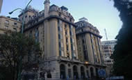 Hotels and Lodging in Argentina
