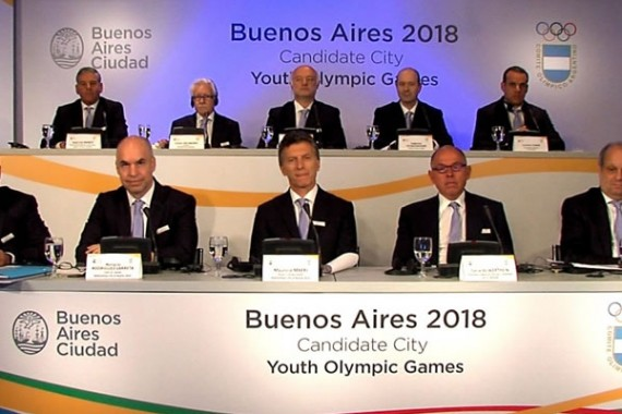 buenos-aires-olympics