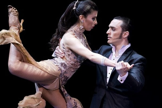 buenos-aires-tango-competition1