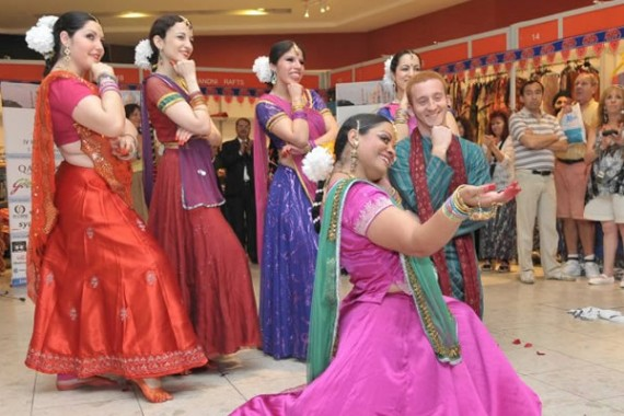 india-festival-in-buenos-aires1