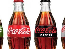 "Coca-Cola Tests ""Coca-Cola Life"" in Argentina"