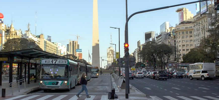 buenos-aires-won-sustainable-transport