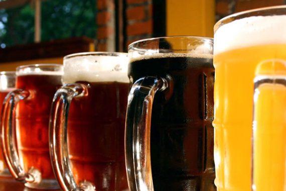 Universities in Argentina Introduce Gluten Free Beer