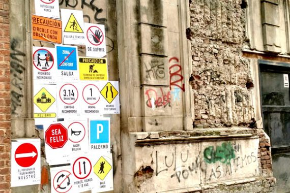 buenos-aires-artist-creates-new-kind-of-street-art
